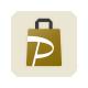 PayPayモールアプリ