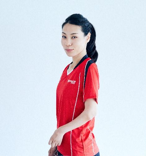 杉野明子のプロフィール写真