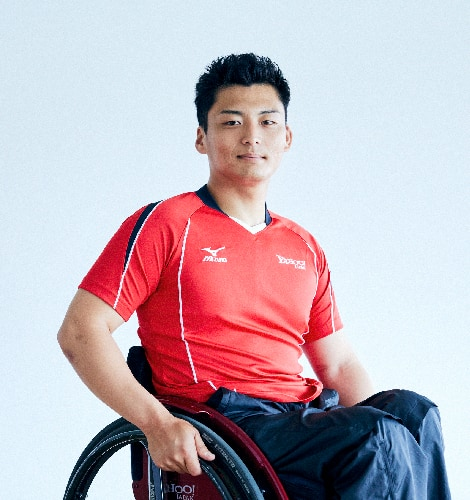 武村浩生のプロフィール写真