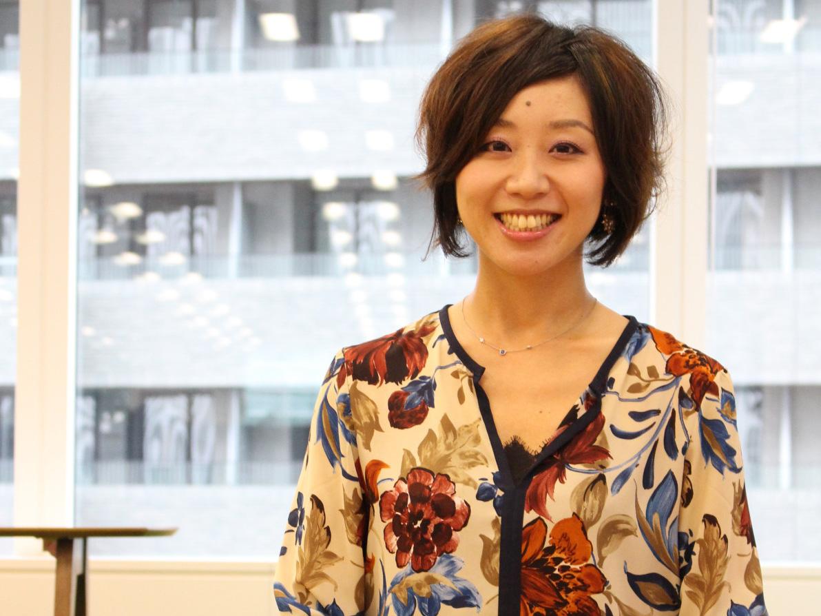 「日本一の映画レビューサイトに」Yahoo!映画の「投稿数10倍」施策