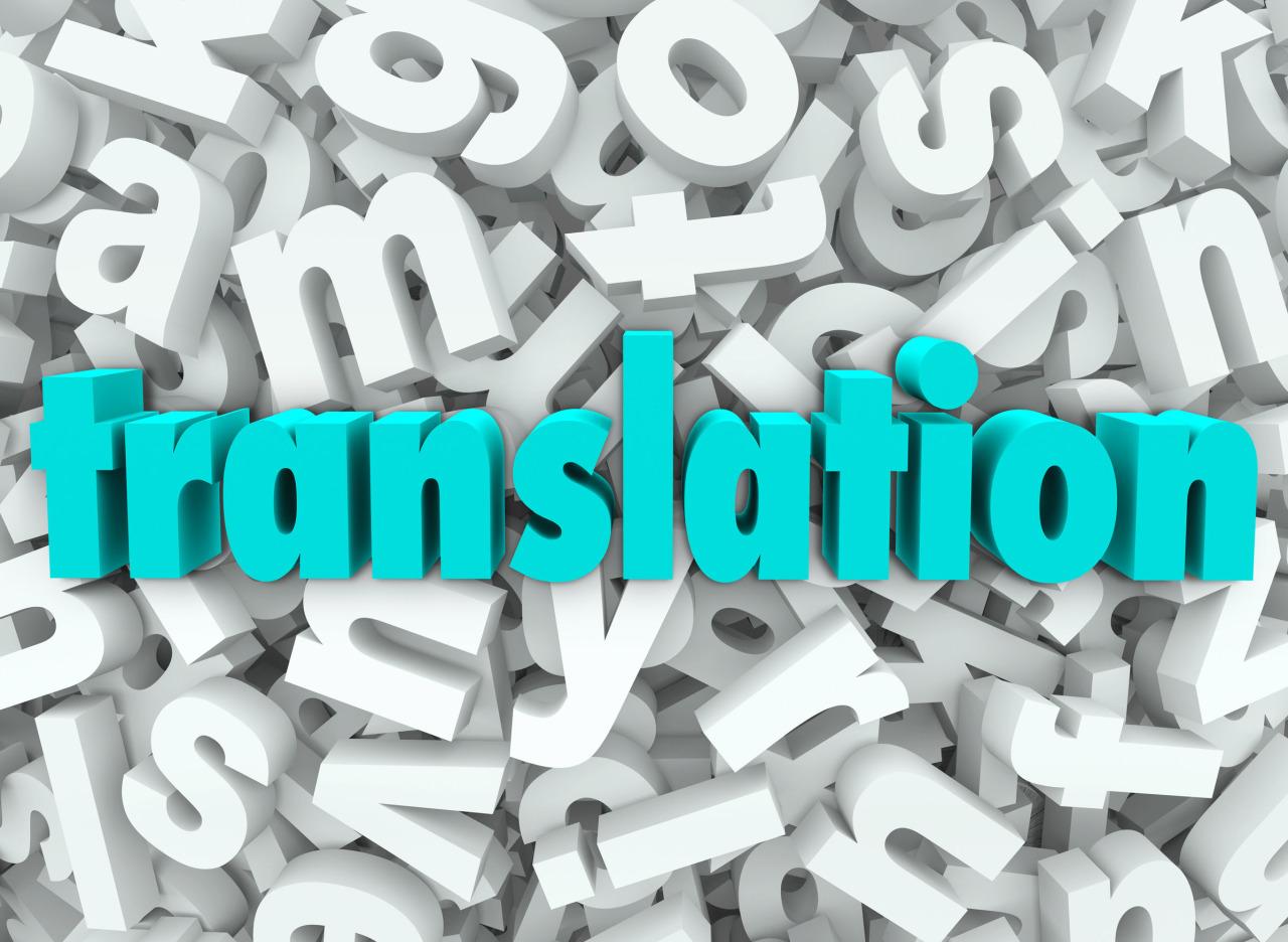 「機械翻訳」で簡単に英文を作成するポイント