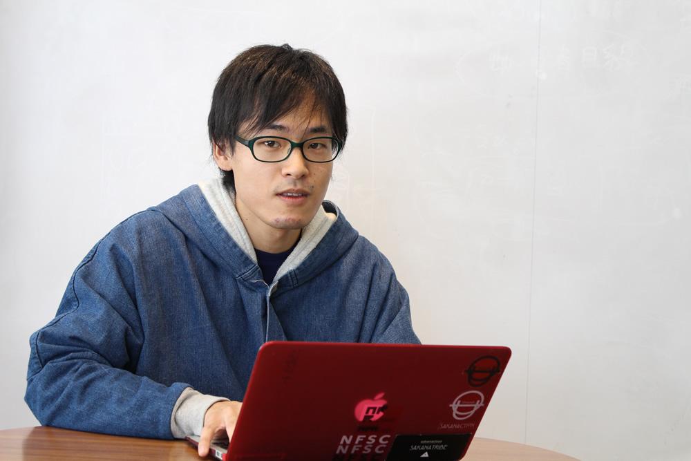 「北九州、どう?」で転勤中 入社3年目の若手社員