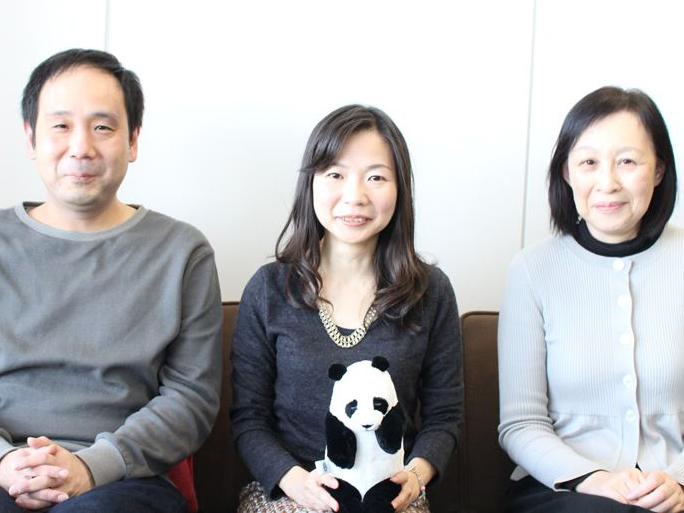 「時代とともに変わっていく日本語の難しさ」言語品質チーム