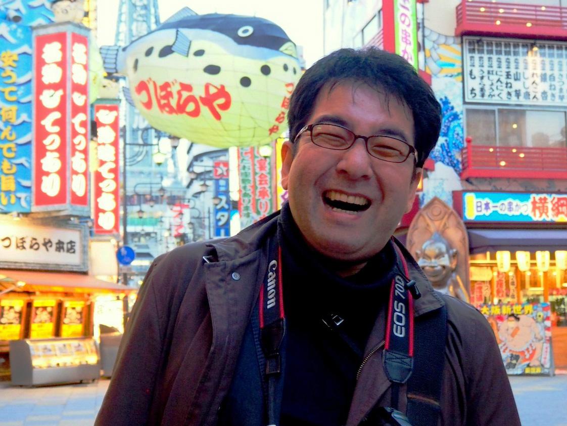 「関西の魅力を全国に伝えたい」 大阪編集室発の街ネタメディア