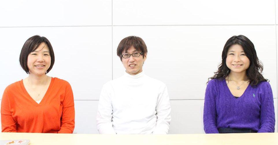 「憧れオトナ女子」「気持ちだけアクティブシニア」? データ分析で日本の傾向がわかる