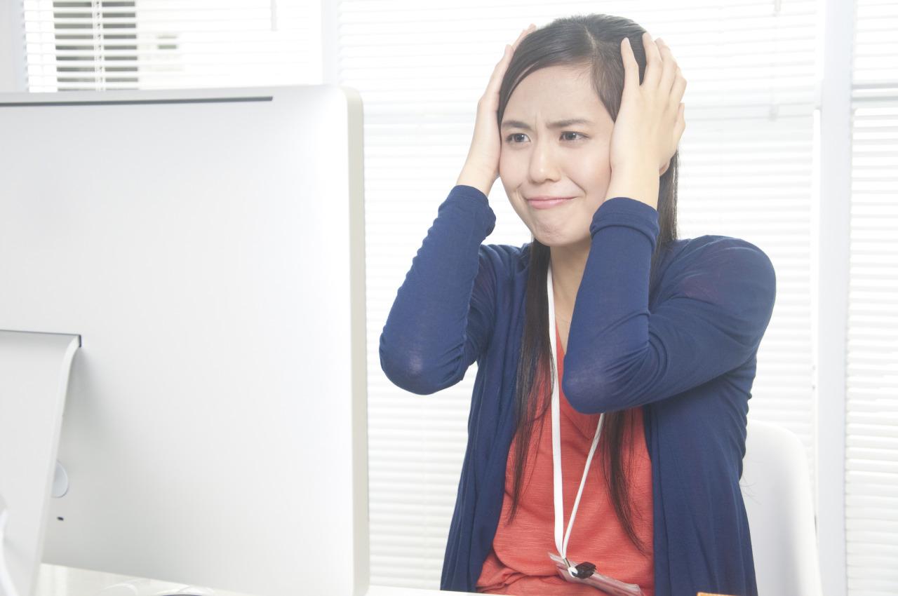 携帯電話番号でYahoo! JAPAN にログインできるようになりました