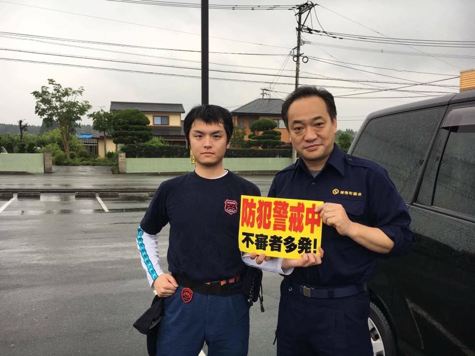 【Yahoo!基金「助成金」の使われ方】熊本地震 被災地パトロール編