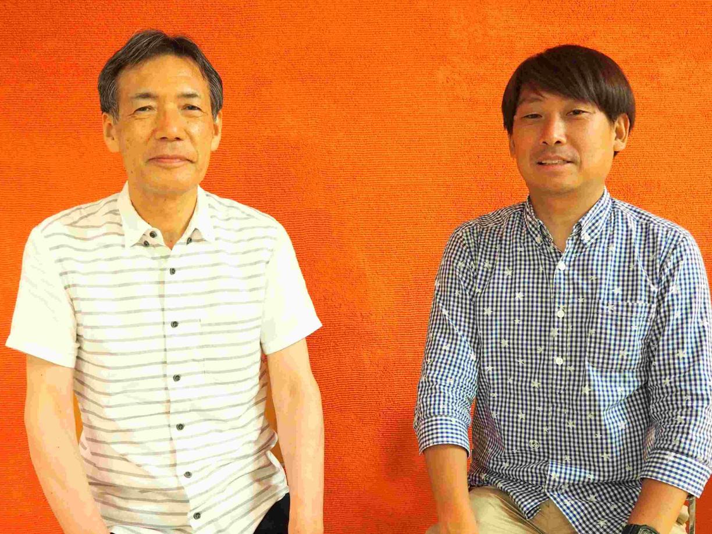 Yahoo! JAPAN戦後71年プロジェクト〈2〉「軍事郵便で見る、戦争の記憶」