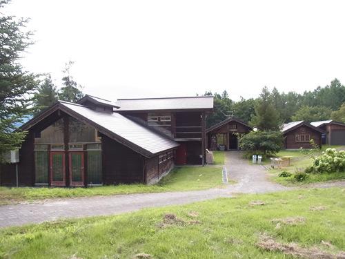 長野県白馬村で「子どもプログラミングキャンプ」を開催