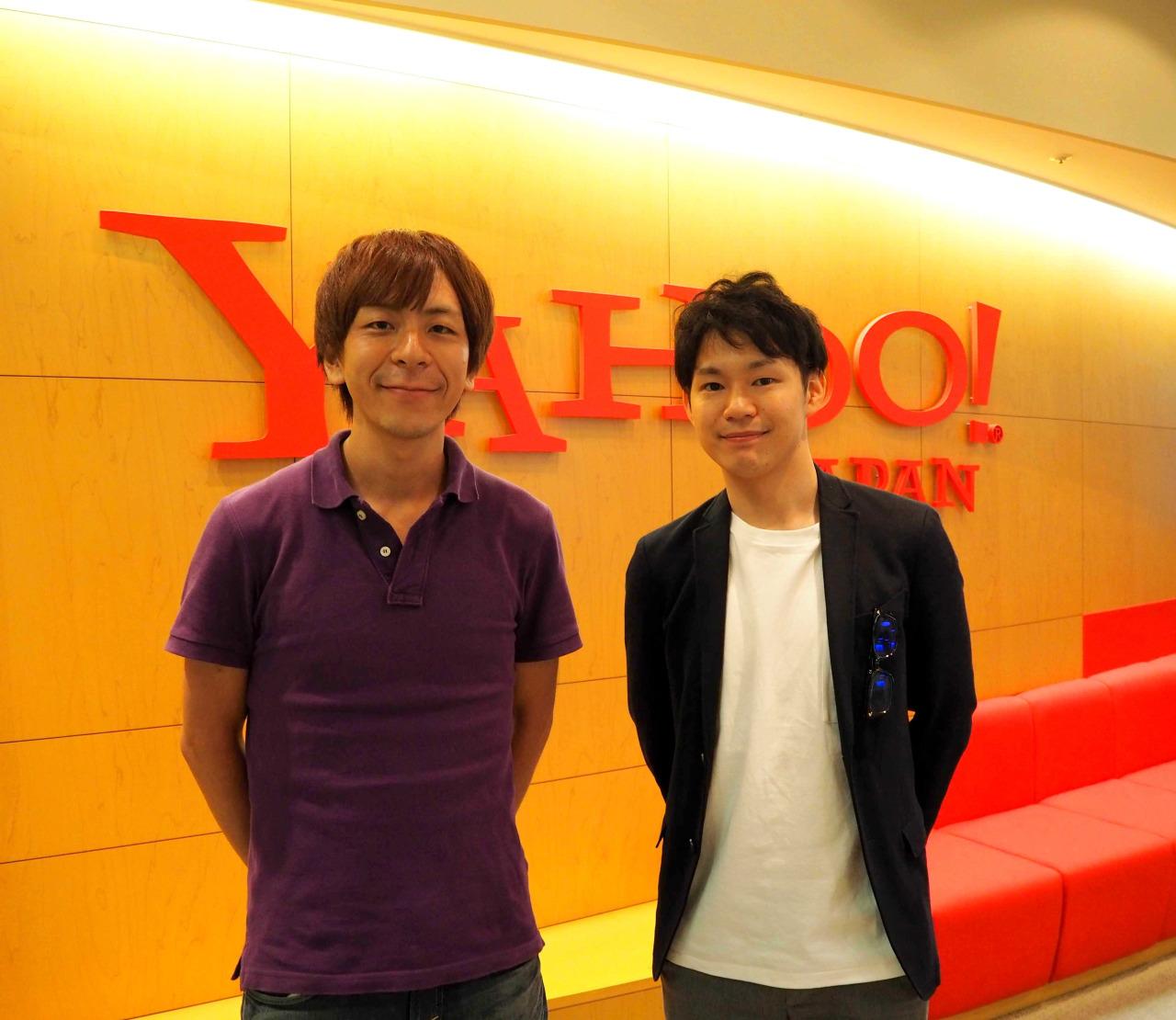 「Yahoo! JAPAN IDがあればすべてのサービスを使える世界」 ID連携システム改修プロジェクト