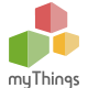 myThings