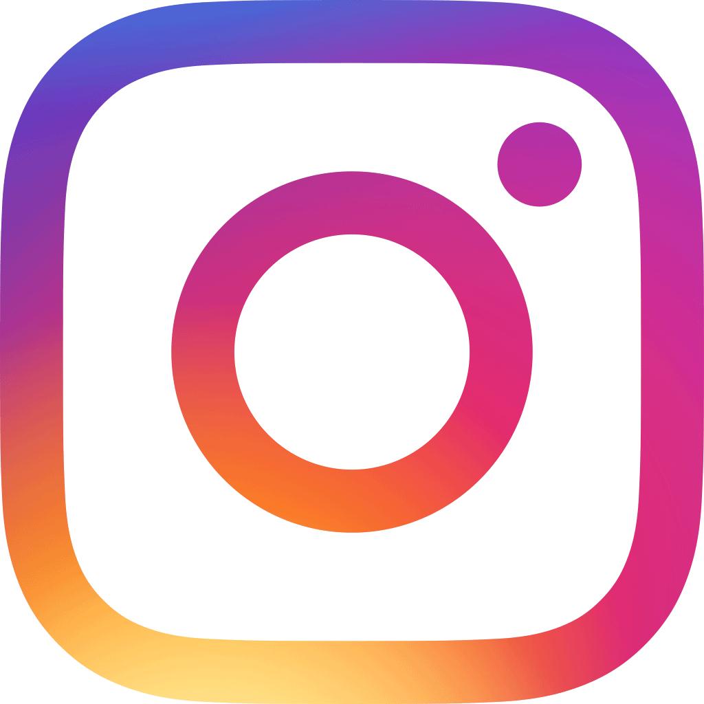 Instagramのヤフー株式会社公式アカウント