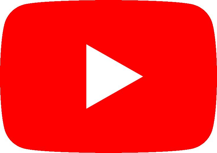 YouTubeのYahoo! JAPAN公式チャンネル