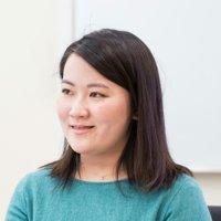 田中美咲の顔写真