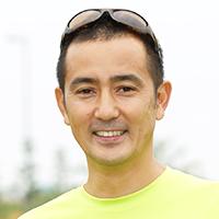 須永浩一の顔写真