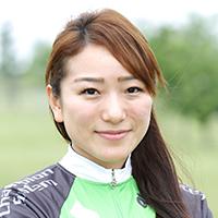 高橋直子の顔写真