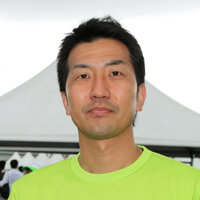 鈴木哲也の顔写真