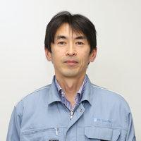 佐々木聡の顔写真