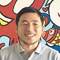 松本裕也の顔写真