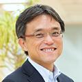 本間浩輔の顔写真