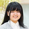 西原希咲の顔写真