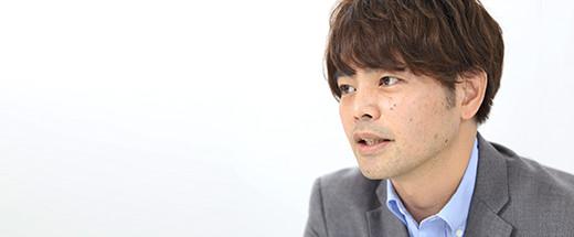 西田修一の写真