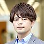 ヤフー西田の写真