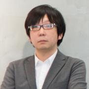 顔写真:岡田聡