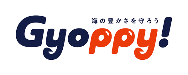 Gyoppy!