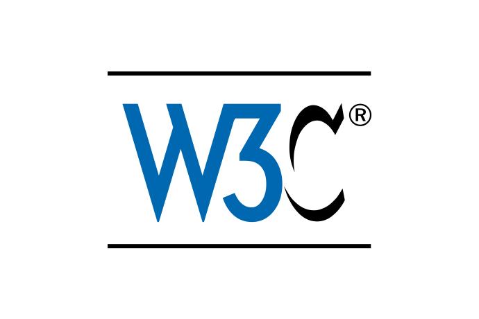 W3Cロゴ
