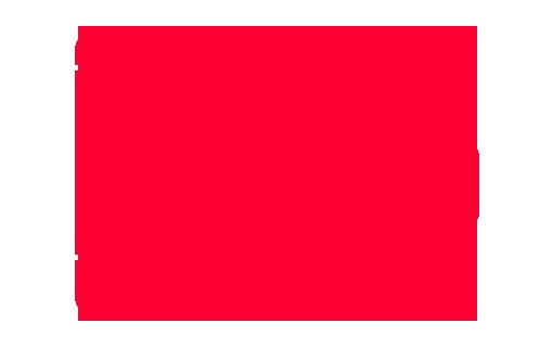 図 「音声検索」「音声アシスト」他、主要アプリケーションの語彙数 100万語