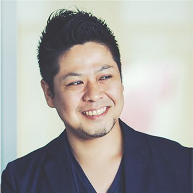 インタビュー 稲津 敬太