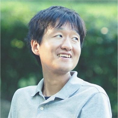 インタビュー 鈴木 辰顕