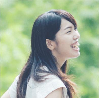 インタビュー 清水 淳子