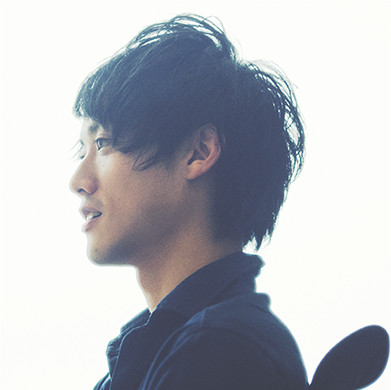 インタビュー 村木 俊介