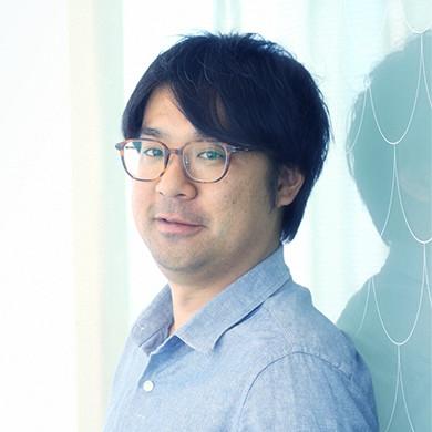 インタビュー 宇野 秀平