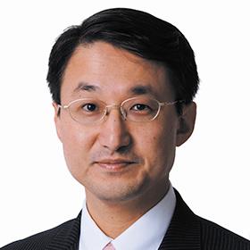 平井 伸治 様 鳥取県知事