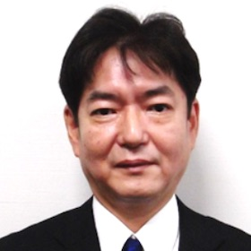 川合 靖洋様/内閣官房まち・ひと・しごと創生本部事務局次長