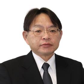佐藤 裕二 様/北海道遠別町 遠別農業高校 校長