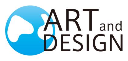 FSGカレッジリーグ 国際アート&デザイン大学校