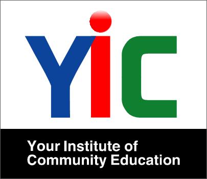 YICビジネスアート専門学校