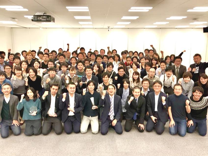 Yahoo! Academia