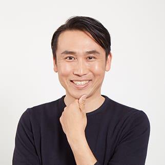 ヤフー最高執行責任者(COO)小澤の写真