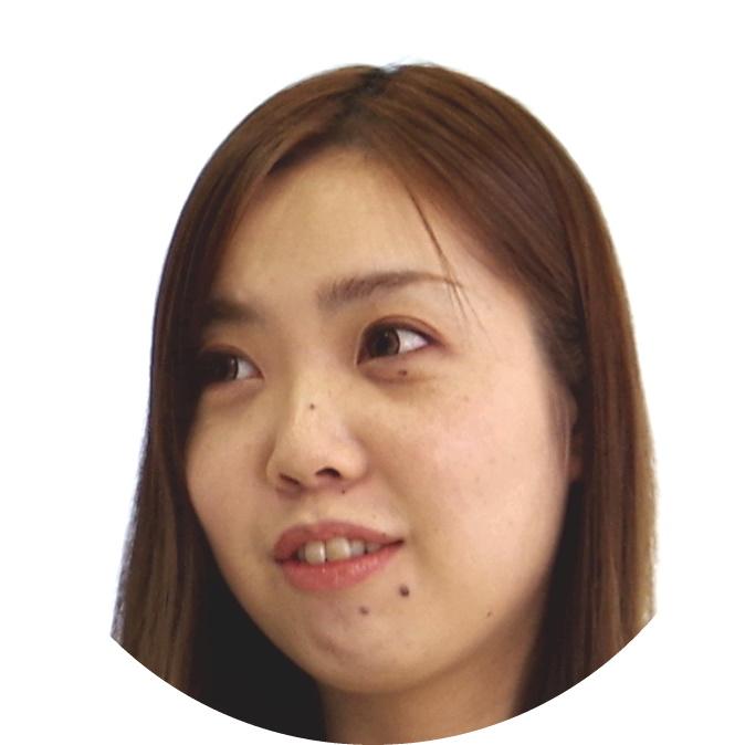 岡本の写真