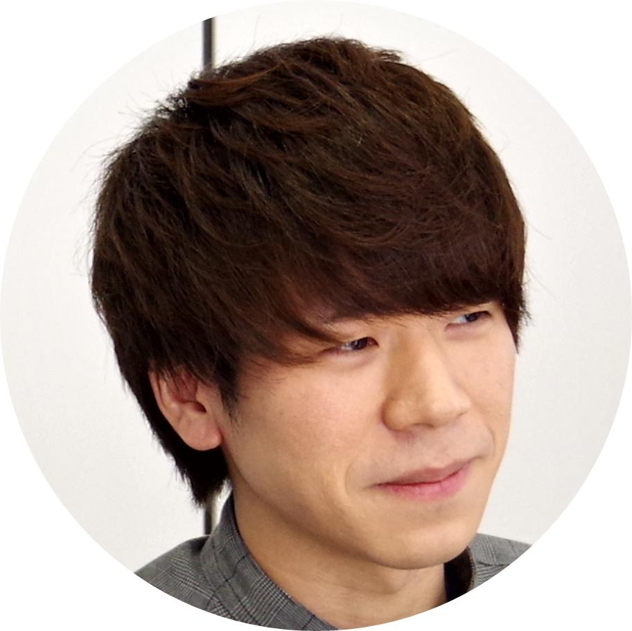 太田の写真