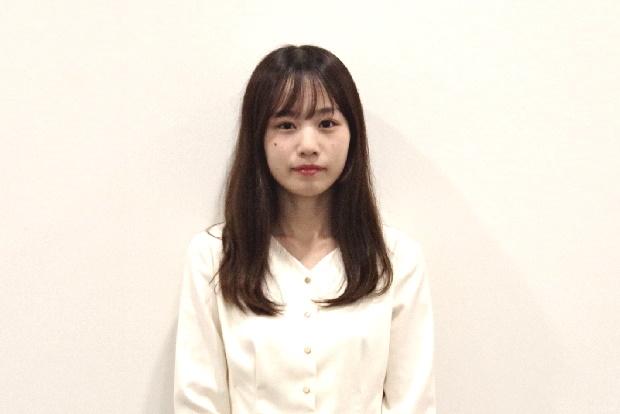 山崎の写真
