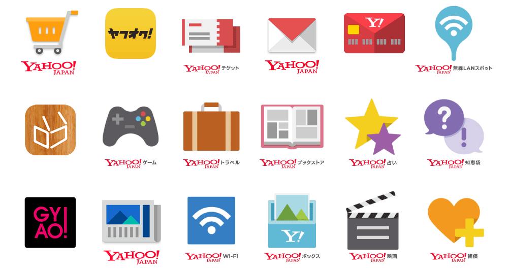 Image of Yahoo! Premium
