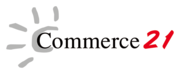 commerce21