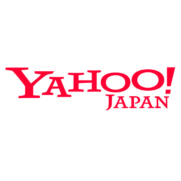 Directors audit and supervisory committee members and operating directors audit and supervisory committee members and operating team yahoo japan corporation stopboris Image collections