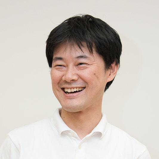 Tatsuo Yamashita